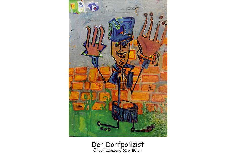 Der-Dorfpolizist