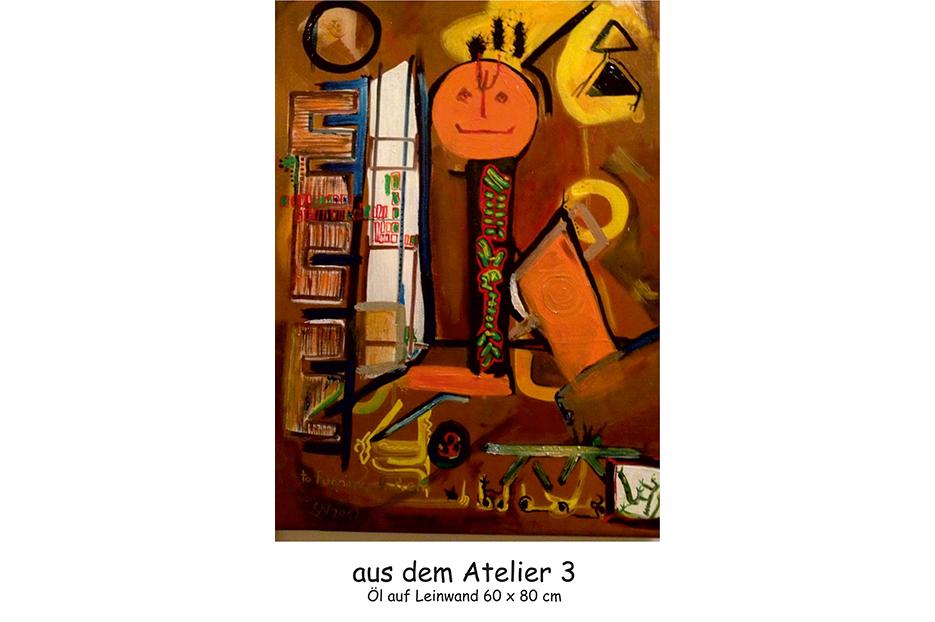 aus-dem-Atelier-3